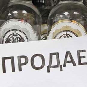 Выходные – без алкоголя?!
