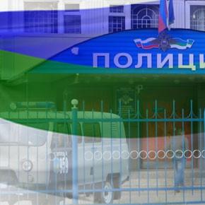 Печорец задержан в Узбекистане