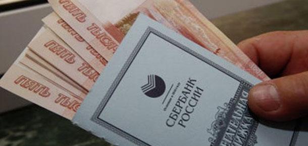 В дежурную часть ОМВД России по городу Печоре поступило сообщение