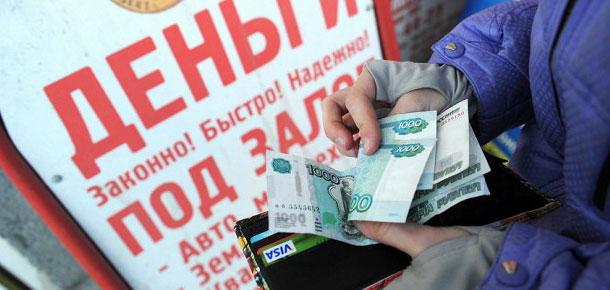 Сотрудниками ОМВД России по г. Печоре возбуждено уголовное дело