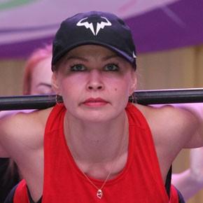 Большой фитнес-день – ФОТО