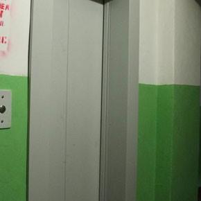 Печора останется без лифтов?