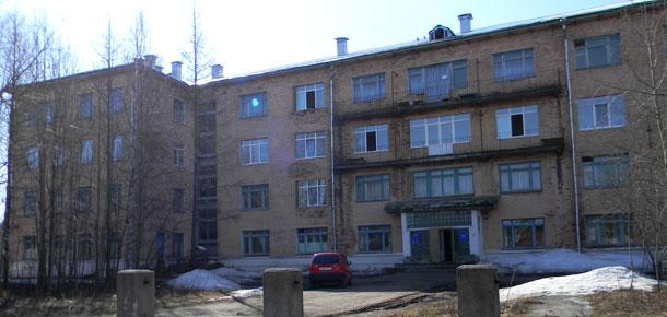 Печорский городской суд рассмотрел исковое заявление прокурора Республики Коми