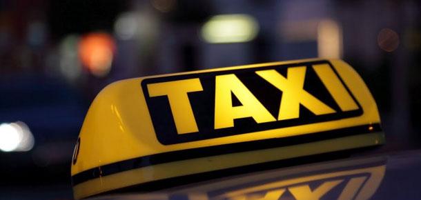Операция «Такси» в Печоре