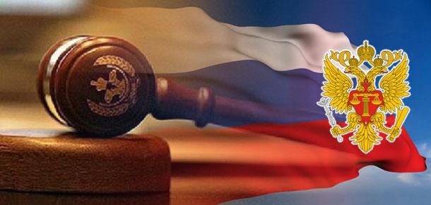 Мировой судья Привокзального судебного участка города Печора рассмотрел уголовное дело
