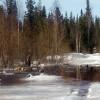 В Печоре перед судом предстанет водитель гусеничного транспортера, обвиняемый в причинении смерти по неосторожности семи лицам