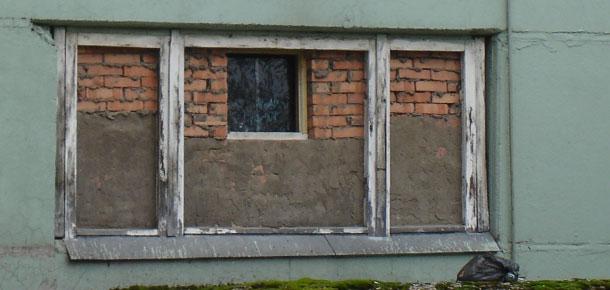 В Печоре свыше 300 жилых домов находятся без управления