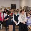 в Печорском историко-краеведческом музее состоялась защита проектов