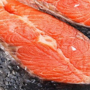 Рыбный рецидив