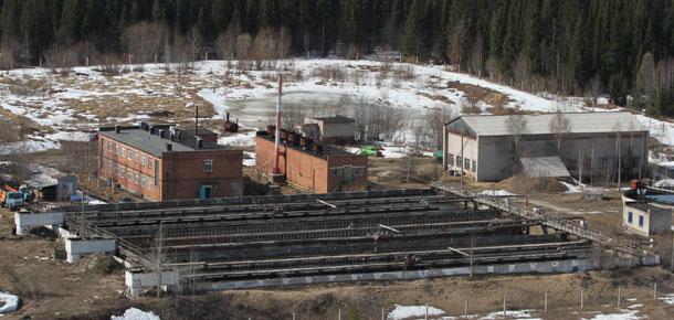 Печорский городской суд рассмотрел и удовлетворил иск Печорской природоохранной межрайонной прокуратуры
