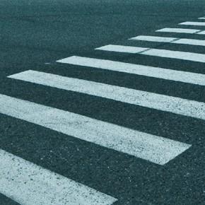ОПМ «Пешеход и дорога»