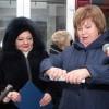 В Печоре 18 января, в день 70-летия города, состоялась торжественная церемония вскрытия капсулы с обращением к жителям Печоры 2019 года