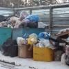 Как не платить за вывоз мусора