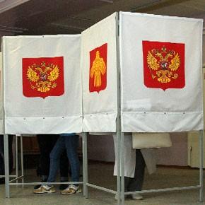 Итоги воскресных выборов