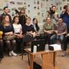 В Печорском историко-краеведческом музее прошел очередной «вечер»