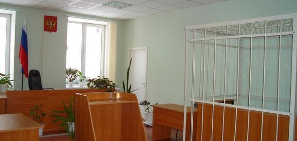 Следственным отделом по г. Печоре СУ СК России по Республике Коми завершено расследование уголовного дела