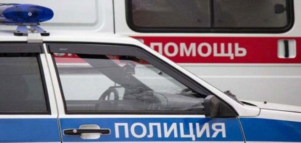 В Печоре водитель «Тойоты» не уступил дорогу и столкнулся с «пятнашкой»
