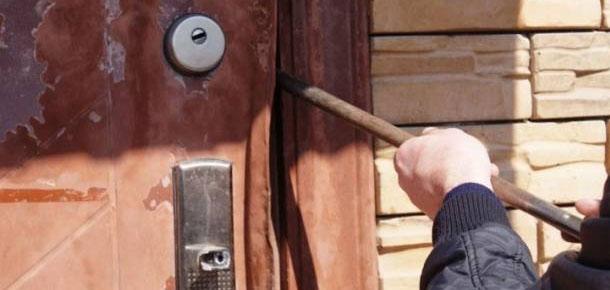 Сотрудники уголовного розыска ОМВД России по городу Печоре раскрыли три кражи