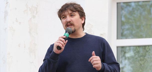 Экс-руководитель администрации Печорского района Андрей Соснора обжаловал приговор