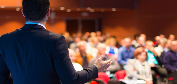 31 января в Печоре пройдет форум: «Малый бизнес в Печоре-2020