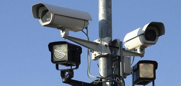 Где установят камеры в Печоре?