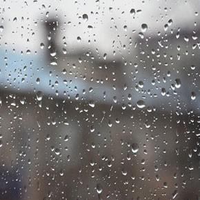 И о погоде...