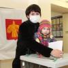 «Большие» выборы в Печоре