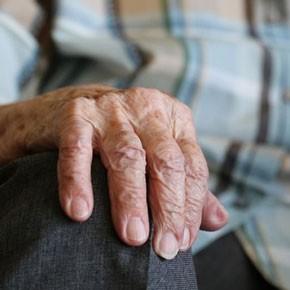 Пенсионеры-2021
