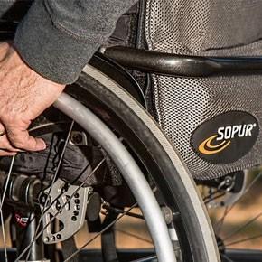 Закуплены коляски