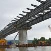На Печоре будет два моста?