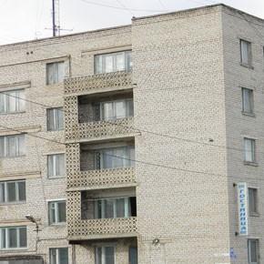О судьбе зданий