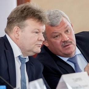 Задержан в Москве